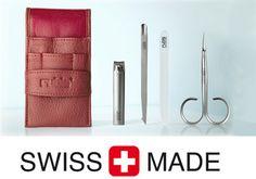 Grooming, Remo, Wallet, Diy, Leather, Gifts, Pocket Wallet, Handmade Purses, Diy Wallet
