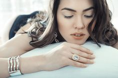 Latest Diamond Jewelry Trends - Living Flawless