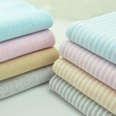 FQ Bundle-porcelaine rose et céladon Pastel X 8-Fat Quarter-Tissu de coton