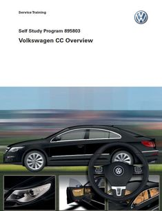 download free volkswagen passat official service manual 1995 1997 rh pinterest com Self-Study South Korea Western CPE Self-Study