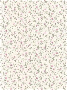 minis printi wallpaper - Google-Suche