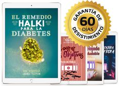 Enjoy now OFF with latest Remedio Halki para la Diabetes Discount Codes, Sales and Deals May 2020 updated Reverse Diabetes Naturally, High Blood Sugar, Diabetes Awareness, Diabetes Remedies, Medical Advice, Youtube, Funny Puppies, Discount Codes, Coupon Codes