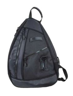 HarleyDavidson Mens 1 Skull Uno Sling Backpack Black *** To view further for this item, visit the image link. (This is an affiliate link) Hiking Backpack, Travel Backpack, Black Backpack, Day Backpacks, Outdoor Backpacks, Camping And Hiking, Backpacking, Luggage Sets Cute, Popular Backpacks