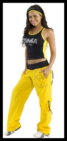 aa579ae188 Zumba cargo pants the final destination of zumba cargo pants. Want more new  designs then come here and see more pants.