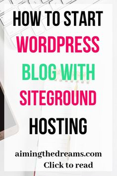 Our web hosting services are crafted for top speed, unmatched security, fast and expert support. How To Start A Blog Wordpress, Make Money Blogging, Blogging Ideas, Making A Budget, Work From Home Tips, Blogging For Beginners, Blog Tips, Business Tips, Posts
