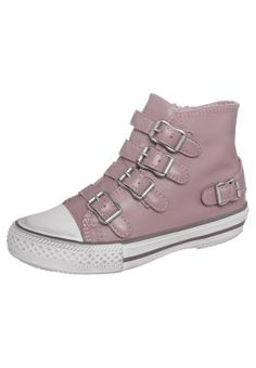 Ash FANTA Sneakers hoog Roze