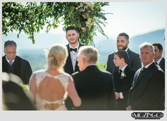 grove_park_wedding_photographer_0031