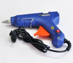 Various Glue Guns sizes available from R18-R55 | Paradise Creative Crafts - Online shop