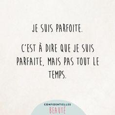 Parfoite.