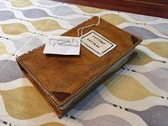 Beet-/ Garten- Keramikbuch von Pottery Cottage - Tonkunstobjekte voller Emotionen auf DaWanda.com