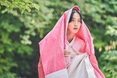 The Tale of Nokdu (조선로코 - 녹두전) - Drama - Picture Gallery Jung Joon Ho, Tae Oh, Princess Style Wedding Dresses, Korean Actors, Korean Dramas, Kim Dong, Kdrama Actors, Drama Movies, Actors & Actresses