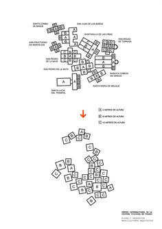 25 Best es _ variability-oriented design strategies images