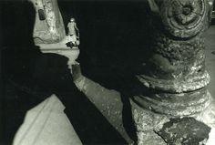 Krass Clement - Før Natten, 2000