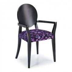 Berjer Bonita #Armchair available on Wysada.com