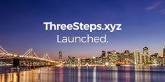 ThreeSteps Blog - Threesteps Product Launch, Weather, News, Blog, Travel, Blogging, Weather Crafts