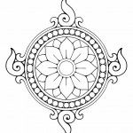 Kerala Mural Painting, Madhubani Painting, Kalamkari Painting, Tattoo Painting, Temple Design, Madhubani Art, Indian Folk Art, Beautiful Rangoli Designs, Hindu Art
