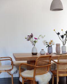 Home Decor Inspiration .Home Decor Inspiration Romantic Home Decor, Classic Home Decor, Interior Design Inspiration, Room Inspiration, Travel Inspiration, Home Decor Bedroom, Living Room Decor, Objet Deco Design, Rooms Ideas