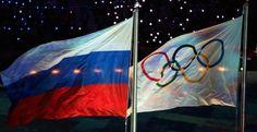 Ελεύθεροι να μετάσχουν στους Ολυμπιακούς οι 11 Ρώσοι αθλητές τζούντο