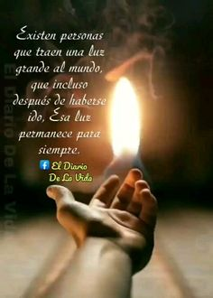 Spanish Inspirational Quotes, Quotes Arabic, Monday Morning Quotes, Good Night Quotes, Real Life Quotes, True Love Quotes, Biblical Quotes, Faith Quotes, Good Morning Smiley
