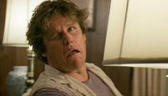 Silver Bullet's Uncle Red played by none other than Gary Busey ~ don't all dysfunctional (normal) families have at least one? 1980s Horror Movies, Horror Films, Trauma, Red Play, Danse Macabre, Silver Bullet, American, Good Movies, At Least