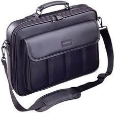 Image result for leather briefcase