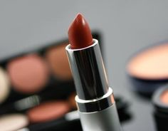 Top 5 Best Free Makeup Samples By Mail - Free Shipping No Survey No Catch - InfoBarrel