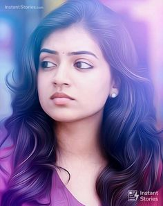 Become Beautiful With These Tips And Tricks Beautiful Bollywood Actress, Most Beautiful Indian Actress, Beautiful Actresses, Hd Photos, Girl Photos, Nazriya Nazim, Heroine Photos, Actor Picture, Actor Photo