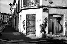 passage barrault by baishoh - paolabonini, via Flickr