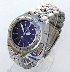 Best Men Fossil Watches