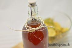 elderflower syrup Larder, Elderflower, Pantry, Fruit, Vegetables, Syrup, Pantry Room, Butler Pantry, Larder Storage