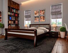 "Check out new work on my @Behance portfolio: ""Bedroom / Спальня"" http://be.net/gallery/49214131/Bedroom-spalnja"