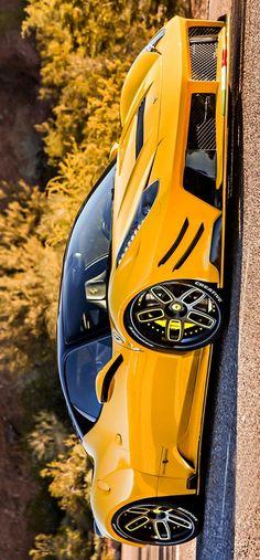 Sexy Cars, Hot Cars, New Sports Cars, Pretty Cars, Car Mods, Fancy Cars, Car Posters, Ferrari 458, Amazing Cars