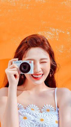Hipster Girls, Vintage Hipster, Red Velvet Joy, Pink Velvet, Seulgi, Kpop Girl Groups, Kpop Girls, Park Joy, Velvet Wallpaper