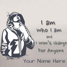 Stylish Attitude Boy Whatsapp DP Pics With Your Name Best Whatsapp Dp, Quotes For Whatsapp, Whatsapp Dp Images, Funny School Memes, School Humor, Name Pictures, Editing Pictures, Whatsapp Profile Picture, Profile Pics