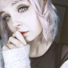 Hanna Wullum (@Milkgorex) | Twitter