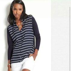 . Fatima Siad, Tees, Fashion, Moda, T Shirts, Fashion Styles, Fashion Illustrations, Teas, Shirts