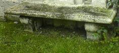 ARREDOCASAinteriordesign: Sedute  in pietra