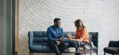 How To Ensure Workplace Mental Health Initiatives Are Inclusive To All Employees
