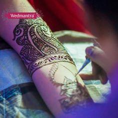#indianwedding #weddinginindia #weddingplanner #eventplanner #makeup #weddingmakeup #bridalmakeup #jewelry #jewellery #weddingjewelry #weddingjewellery #bridaljewelry #bridaljewellery #bangles #mehendi #bridalmehendi