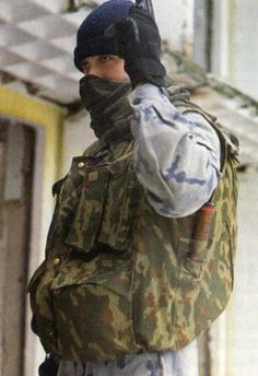 chechnya-russia-war-north-caucasus-wars-russian-soldiers-chechen-fighters-rebels-78