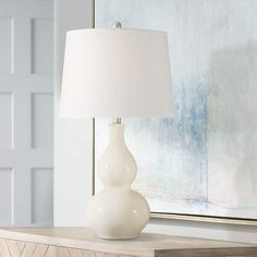 41 Best Lamps images in 2020 | Lamp, Table lamp, Lamps