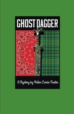"New Hill Country mystery! ""Ghost Dagger"" (The Alice MacDonald Greer Series) Volume 4... https://smile.amazon.com/dp/1542729939/ref=cm_sw_r_pi_dp_x_KBPYybDA7D4Z0"