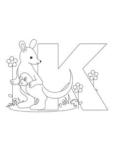 Printable Alphabet Coloring Pages Collection. Well, what do you think about alphabet coloring pages? Before recognizing it more, let's check what alphabet is! Letter A Coloring Pages, Train Coloring Pages, Horse Coloring Pages, Printable Coloring Pages, Coloring Pages For Kids, Coloring Sheets, Coloring Books, Coloring Worksheets, Kids Coloring