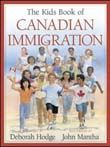 Donna Ward, Northwoods Press - Author and Publisher of Canadian History and Geography books for Homeschooling in Canada. Canadian History, Interesting Topics, Big Bear, Geography, Homeschool, Family Guy, Canada, Author, Teaching