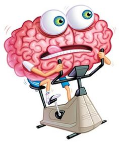 gymnasiumforbrain.com - developed to help people sharpen their mind and improve their ability to think outside the box. In short, this site is a gym dedicated to the wellness of the mind. It is a great idea to do at least one puzzle a day to rev up the brain cells and get your kids thinking.  Puzzles with step by step solution to hone analytical and logical skills and more