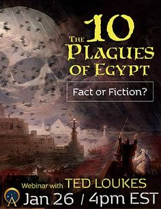 Ancient Origins brings a section to explore some of the unexplained phenomena, not only current events and reports, but also those unexplained mysteries of the world. Unexplained Mysteries, Unexplained Phenomena, Mysteries Of The World, Greatest Mysteries, Plagues Of Egypt, Study Site, King Of Prussia, Tutankhamun, Emperor