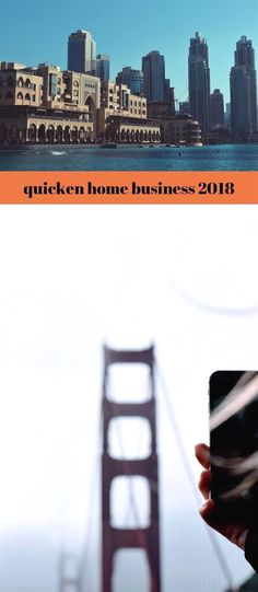 Quicken home and business 2018 download torrent download