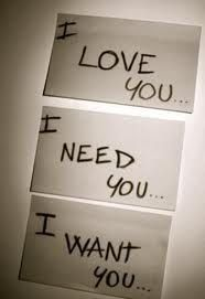 lovewords - Google Search