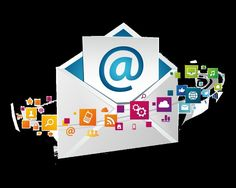 7 Best Zimbra Email Hosting images | Business, Your email, Best email