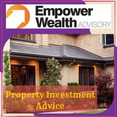 Property investments can be easier with the help of experts. These experts can also provide you with essential tips. Property Real Estate, Sell Property, Real Estate Investing, Property Investment Advice, In Mumbai, Best Investments, Wealth, The Help, Pergola
